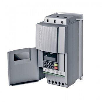 Softstarter VYBO Electric KINETICS LV HPISD