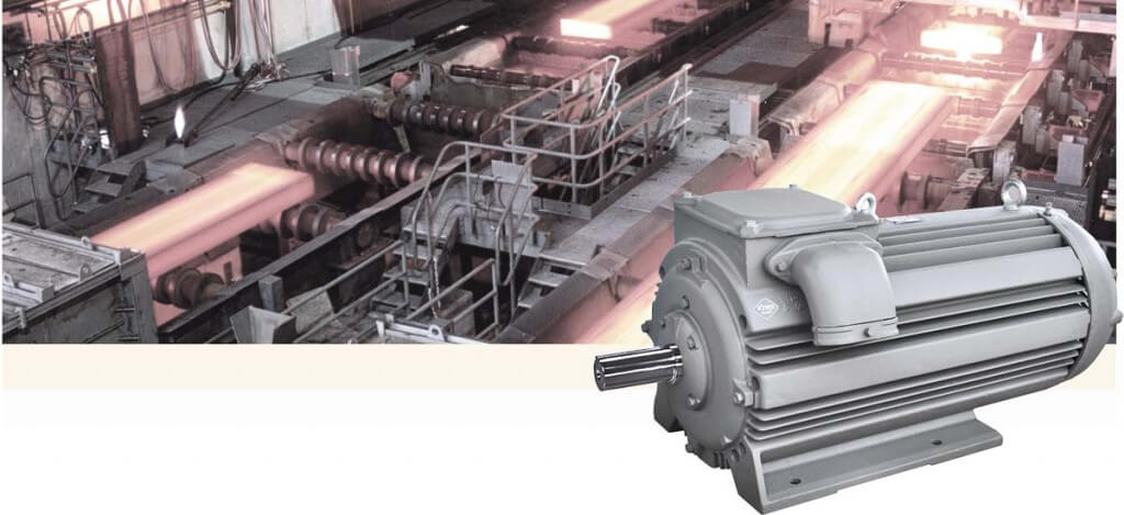 Kroužkový-elektromotor P280